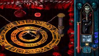 Blood Omen: Legacy of Kain- Full Story