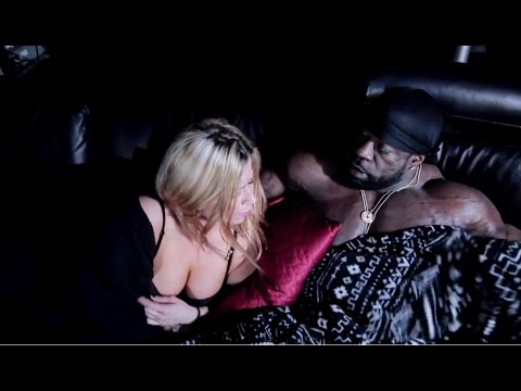 Kali Muscle GYM IS MY GIRLFRIEND Music Video