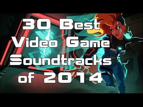 Xxx Mp4 30 Best Video Game Soundtracks Of 2014 3gp Sex