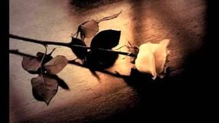 Ae Jo Silli Silli Aundi Ae Hawa - Hans Raj Hans - YouTube.flv