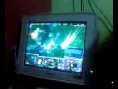 Xxx Mp4 Dota Fast Torneo Xxx 3gp Gotitas 3gp Sex