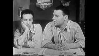 Marty (1953) Rod Steiger