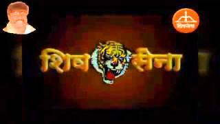 Hinduthvaniki song shivsena telangana