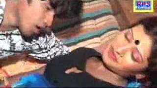 ধুক ধুক করে কেন বুক./bangla hot sexy song