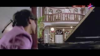 Jeeta Hoon Jiske Liye (HD) | Dilwale | Ajay Devgan, Raveena Tandon