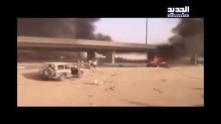 """مقتل 4 جنود سعودييين في معارك بينهم وبين """"الحوثيين""""!"""