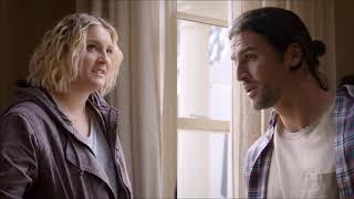 Will Marcie's New Neighbors Save Alex And Randal? | Tyler Perry's If Loving You Is Wrong