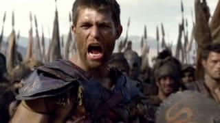 Spartacus 3x10 Español Latino
