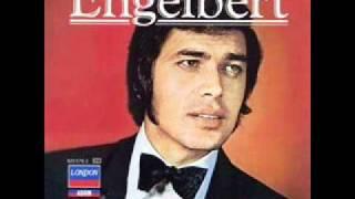 A Man Without Love-Engelbert Humperdinck