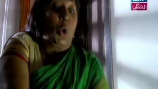 Khauff, 25-08-2014 ARY Zindagi Horror Drama