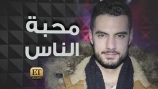 ET بالعربي – جولة يعقوب شاهين في السويد
