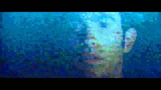 Devil full movie - part 6 HD 2010 Fkndesign.com