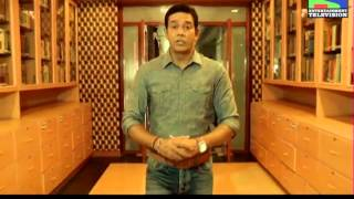 Crime Patrol - Episode 253 - 1st June 2013