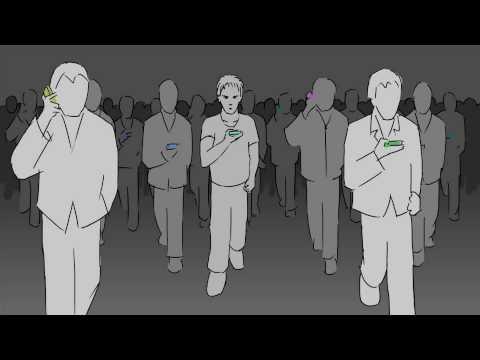 roliki-na-sotsialnie-problemi