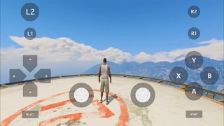 HOW TO GET GTA 5 ON YOUR IPHONE & ANDROID! (GTA 5)