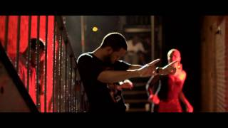 """Zed Zilla ft. Don Trip """"Secret"""" Official Video from Rent's Due 2"""