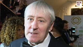 Nicholas Lyndhurst Interview Only Fools and Horses Documentary