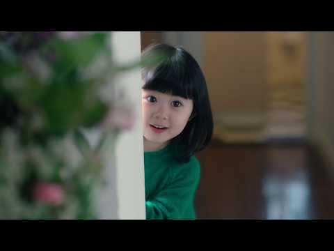 Xxx Mp4 See Two Kids Plan Their Own Chinese New Year Celebration 3gp Sex