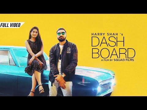 Xxx Mp4 Dashboard Full Video Harry Shah Raj Fatehpur Ranjit Super Hit Songs 2018 3gp Sex
