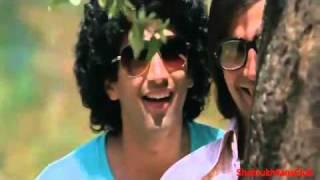 YouTube   O Bekhabar   Action Replay 2010  HD    Full Song HD   Akshay Kumar & Aishwarya Rai