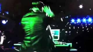 "DOWNLOAD HardNox ""Jimmy Fallon Fist Pump"" FOR FREE!"