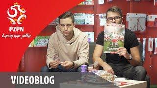 Videoblog Błyskawiczny #75