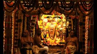 Tirupati Balaji Online Darshan