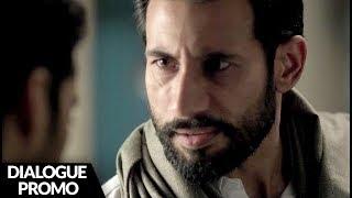 Dialogue Promo | Rocky Mental | Parmish Verma | 18.08.2017 | Latest Punjabi Movie 2017 | Lokdhun