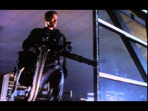 Xxx Mp4 Terminator 2 Judgment Day Trailer 3gp Sex