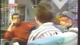 42)---MYLENE FARMER( 1987-1988) ---COLLECTION OF TV, EXCLUSIVE VIDEO, INTERVIEW( SANTMAT)---