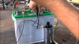 This is how you can test a ignition coil