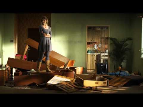Reklama firmy Agata Meble