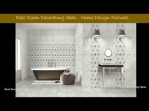 Xxx Mp4 Kajaria Bathroom Tiles Design In India Pics Of Indian Interior Design Ideas Traditional 3gp Sex