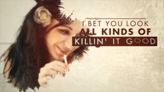I Got This - George Canyon - Official Lyric Video