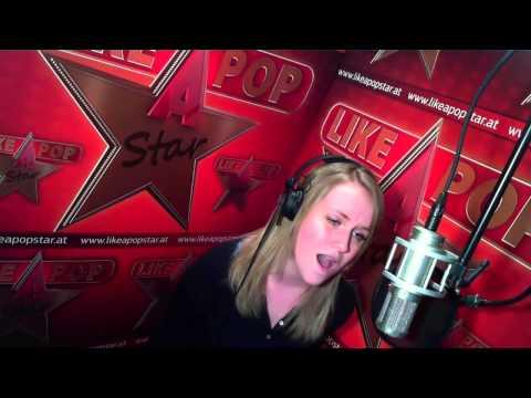 Steffi Drexler - Innoncent Eyes