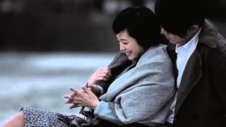 1度見ただけではわからない...感動のラブソング!! 【PV】Valentine/WHITE JAM【シロセ塾】