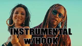 Wiz Khalifa ft. Ty Dolla $ign Something New INSTRUMENTAL w/HOOK
