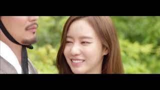 명불허전 패러디 [내 아내의 모든 것] :(김남길,김아중) / 제작 천도복숭아