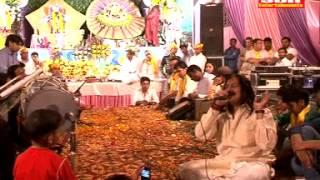 Bhagat Ke Bas Mein Hai Bhagwan   Bhajan Mala  2014 Hindi Bhajan   Khatu Shyam