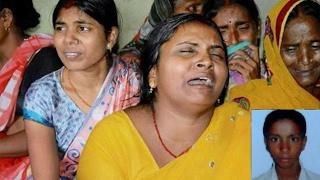 একি পাষাণ্ড বাবা !!! ঠিক সময়ে গোসল না করায় ছেলেকে হত্যা করলো বাবা | Bangla Latest News 2017