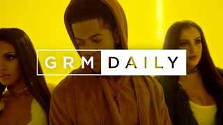 Chip - Winter Time [Music Video] | GRM Daily