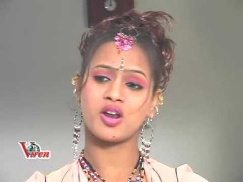 Xxx Mp4 Ja Balam Sharabi Ki Chappal Se Album Gram Rajai Ranu Agrawaal Superhit Dehati Song 2016 3gp Sex