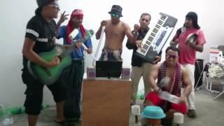 Bangla Remix 2015 Ek Akasher Tara