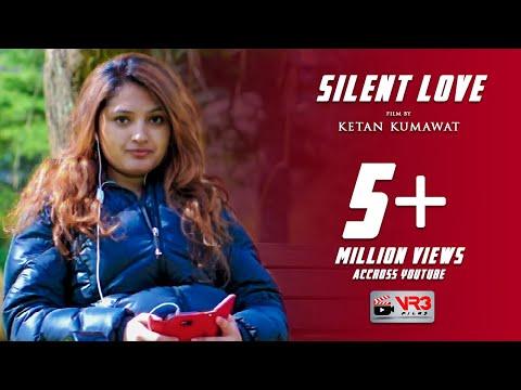 Xxx Mp4 Silent Love A Cute Love Story 3gp Sex