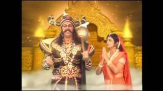 Gayatri Mahima Episode 21