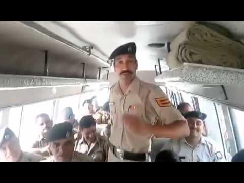 Xxx Mp4 HINDUSTAN Ka Karara Jawab Pakistan Ko Ub Ki Baar Jung Hui To Kashmir To Hoga Lekin Pakistan Nh Hoga 3gp Sex