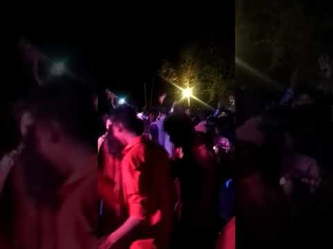 Xxx Mp4 Sri Ram Band Bodvad In Babda Super Saund 3gp Sex