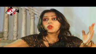 ढोरिया के तेरे होता बड़ा खलबली | Hot Bhojpuri new Songs 2015 | Manish Guru