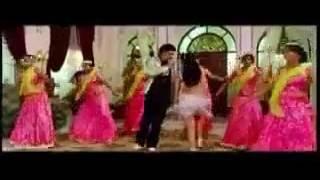 ভোজপুরি ভ্যারাইটি মুভি সং  Bhojpuri Movie Songs