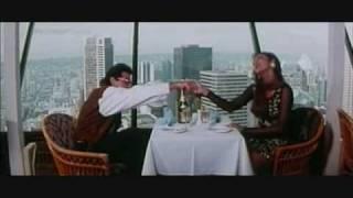 zameer 1997 - Tu ne pyar ka jadu